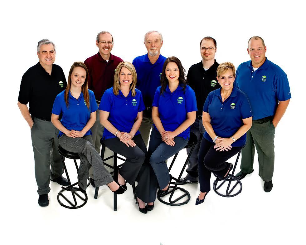 IGO Team