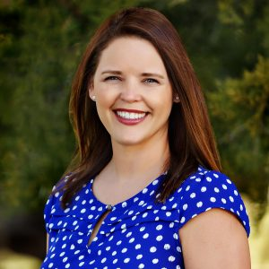 Leah Callahan