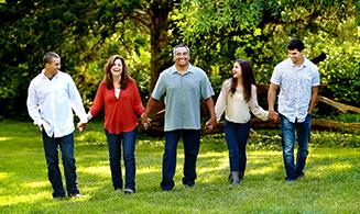 Life Insurance - Nixa, MO