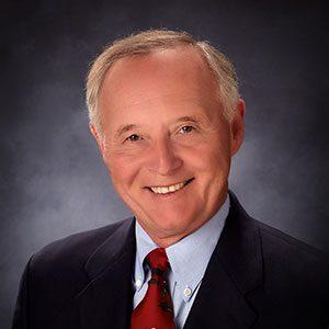 Advisor---Jim-Godown