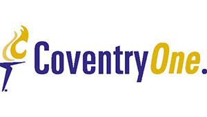 coventry_one