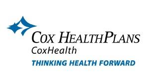 Cox Health Plans