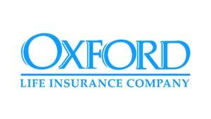 Oxford Life Insurance Company